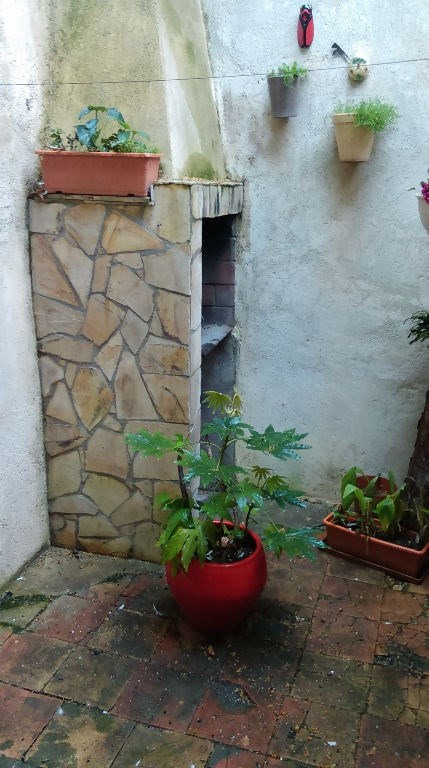 Vente maison / villa Bram 79 000€ - Photo 3