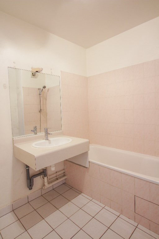 Vente appartement Asnieres sur seine 300000€ - Photo 6