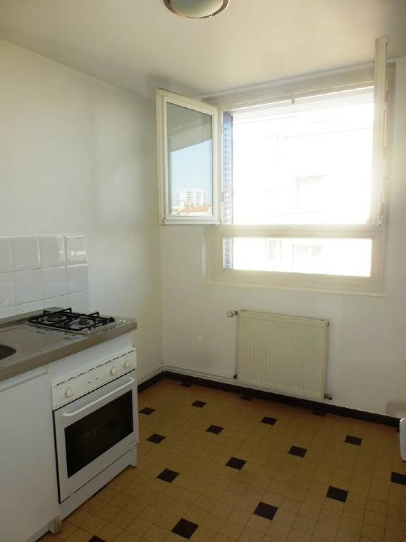 Produit d'investissement appartement Grenoble 70 000€ - Photo 4