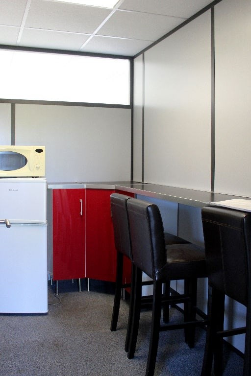 Location bureau Aix en provence 1653,66€ HC - Photo 2
