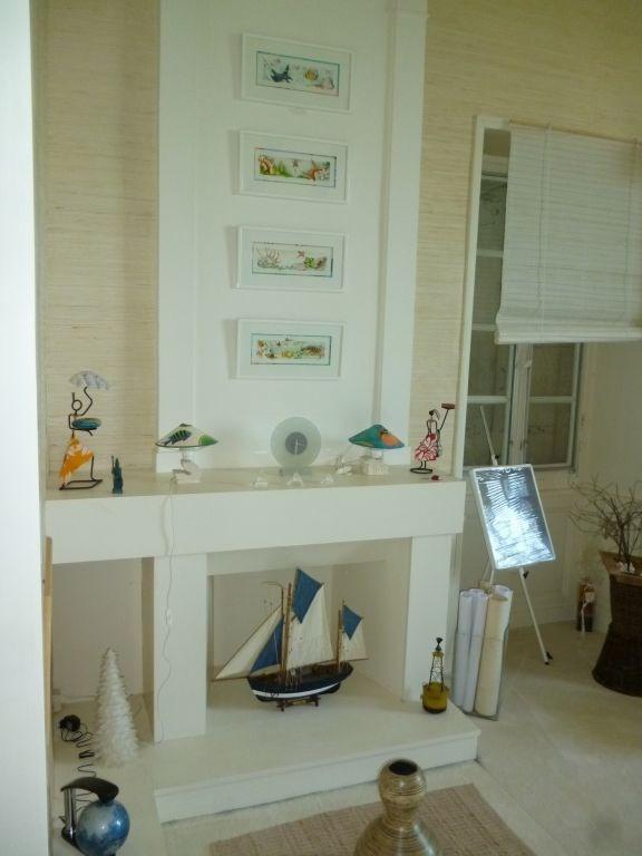 Vente de prestige maison / villa Perigueux 588000€ - Photo 15