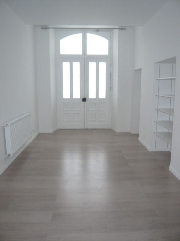 Location appartement Laval 543€ CC - Photo 4