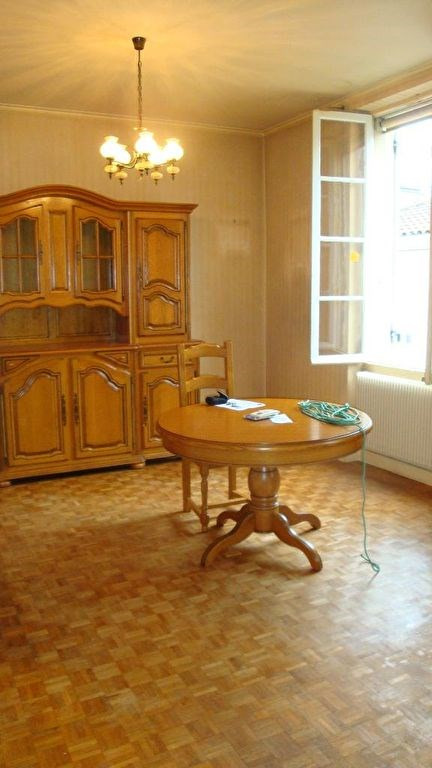 Sale house / villa Agen 128 500€ - Picture 11