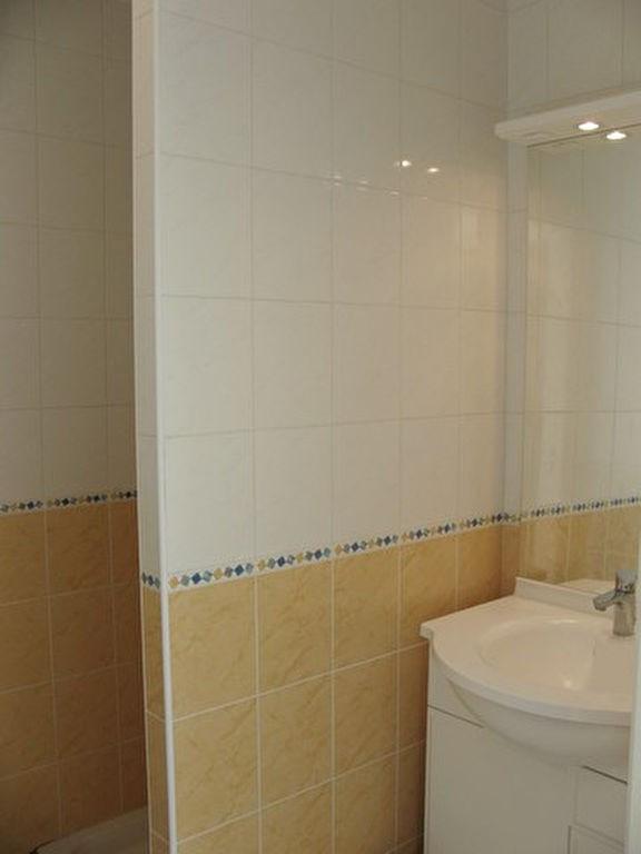 Sale house / villa Etaules 451500€ - Picture 10