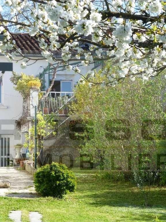 Sale house / villa Castres 256000€ - Picture 3
