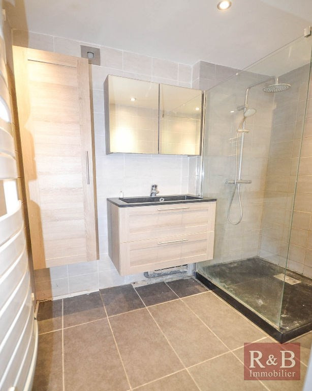 Sale apartment Les clayes sous bois 190000€ - Picture 8