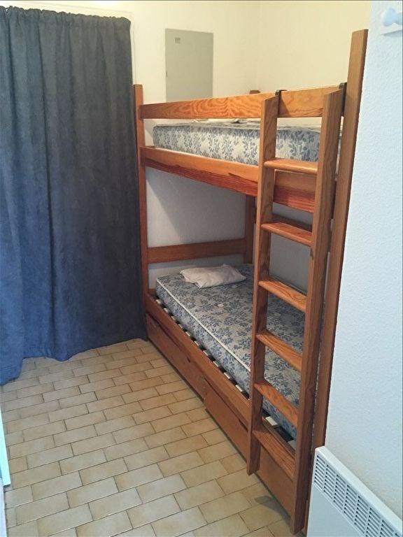 Location appartement Le grau du roi 390€ CC - Photo 5