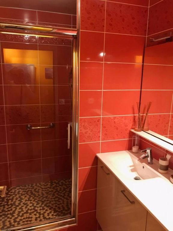 Sale apartment Biscarrosse plage 173500€ - Picture 5
