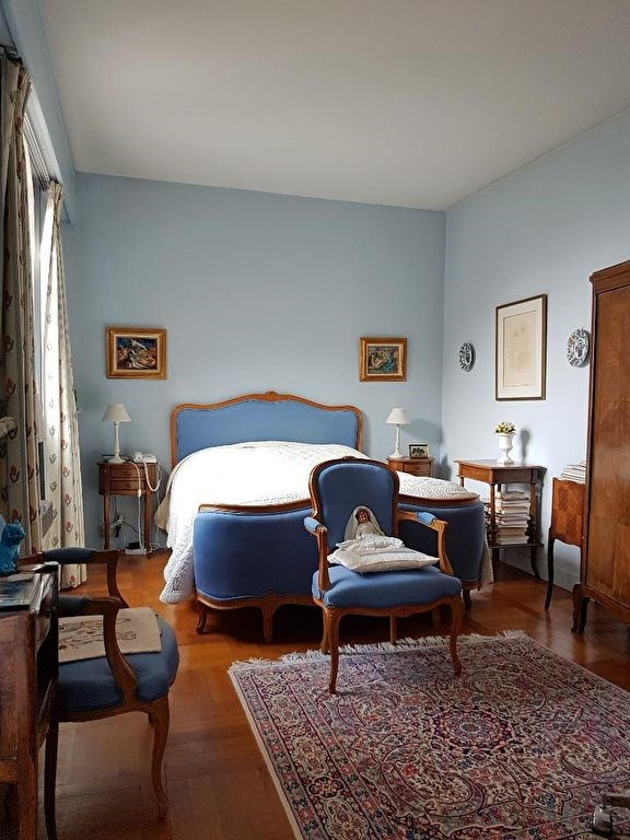 Rental apartment Saint germain en laye 1650€ CC - Picture 6