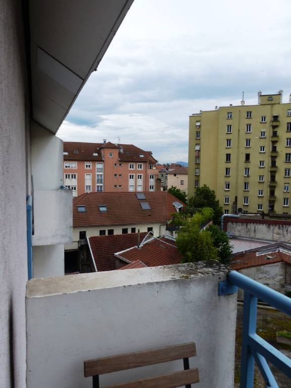 Location appartement Grenoble 475€ CC - Photo 10
