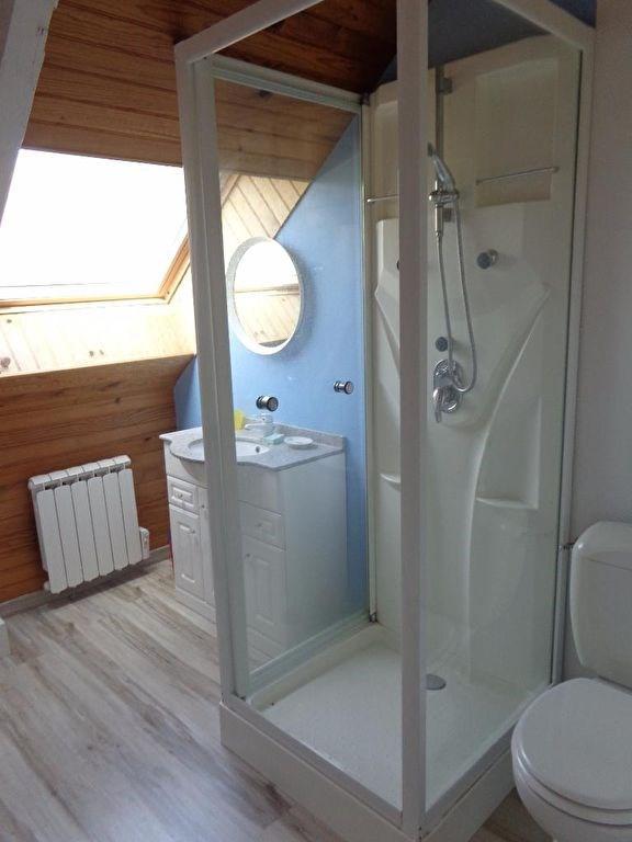 Vente maison / villa Fay de bretagne 233900€ - Photo 11