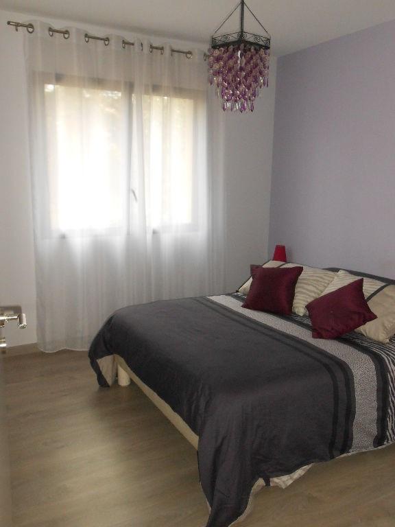 Vente maison / villa Montaigut sur save 399000€ - Photo 9