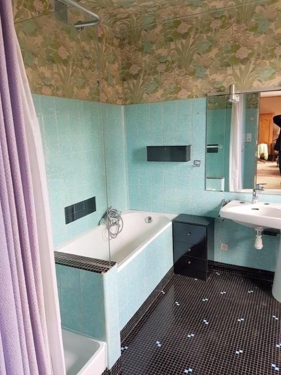 Vente maison / villa Cholet 372600€ - Photo 12