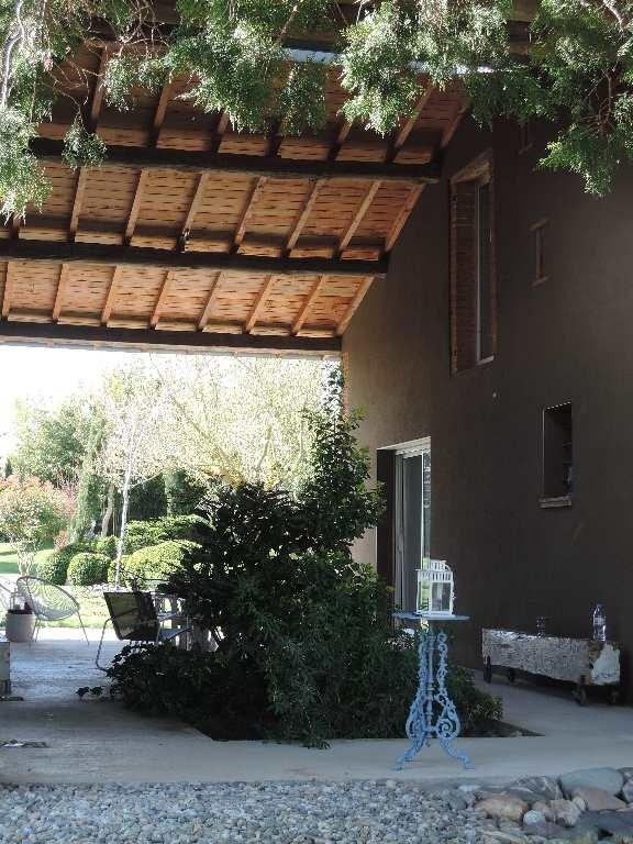 Sale house / villa Baziege 810000€ - Picture 11