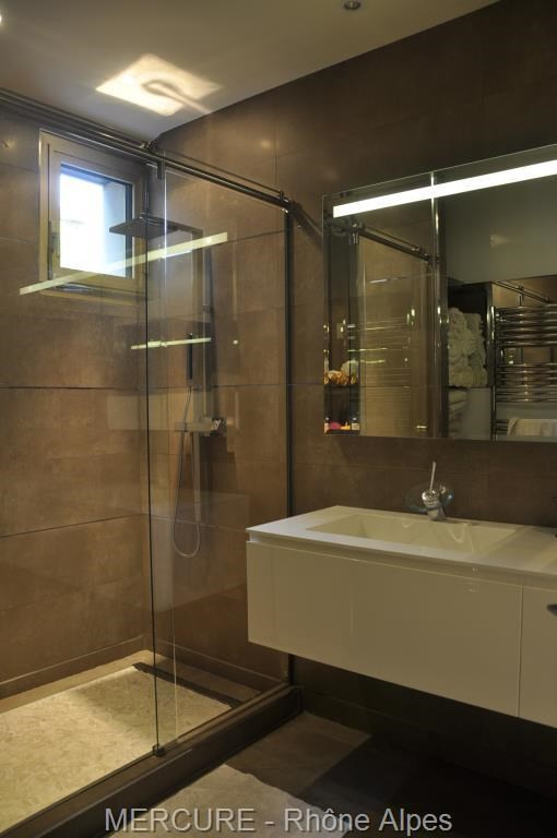 Deluxe sale apartment Caluire et cuire 950000€ - Picture 11