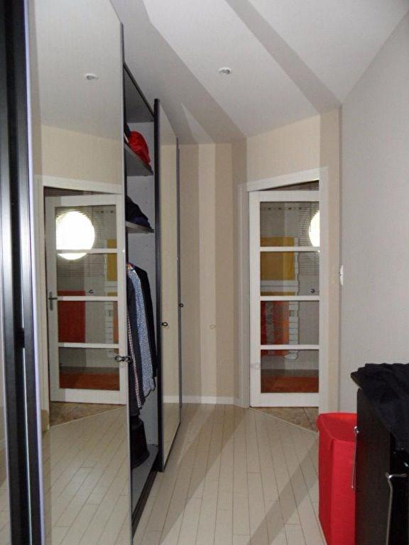 Vente de prestige maison / villa Ploeren 799800€ - Photo 8
