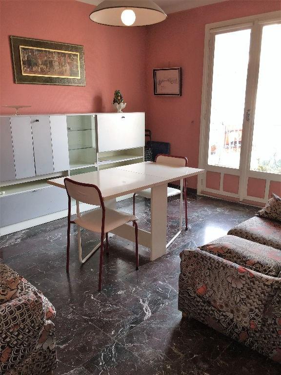 Vente appartement Nice 189000€ - Photo 1