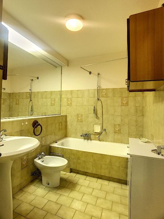Sale apartment Cagnes sur mer 318000€ - Picture 5