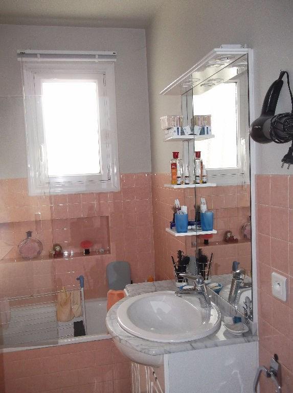 Vente maison / villa Aire sur l adour 150000€ - Photo 11