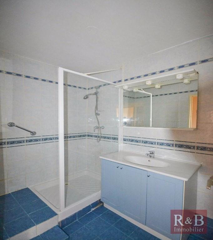 Vente appartement Villepreux 169000€ - Photo 7