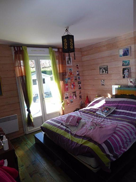 Sale house / villa Sanguinet 319000€ - Picture 7