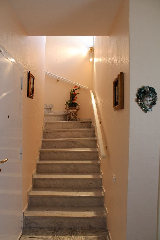 Deluxe sale apartment Nice 815000€ - Picture 12