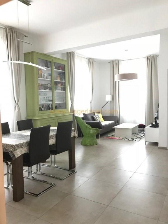 Vitalicio  apartamento Toulon 90000€ - Fotografía 6