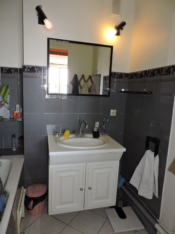 Vente appartement Limoges 84 630€ - Photo 7