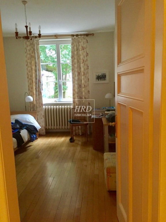Deluxe sale apartment Strasbourg 811 200€ - Picture 4