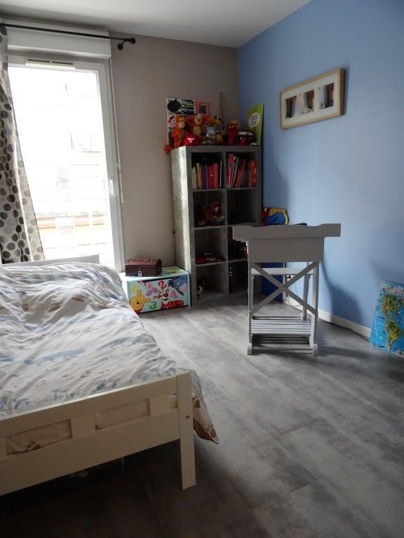 Vente appartement Élancourt 225000€ - Photo 5