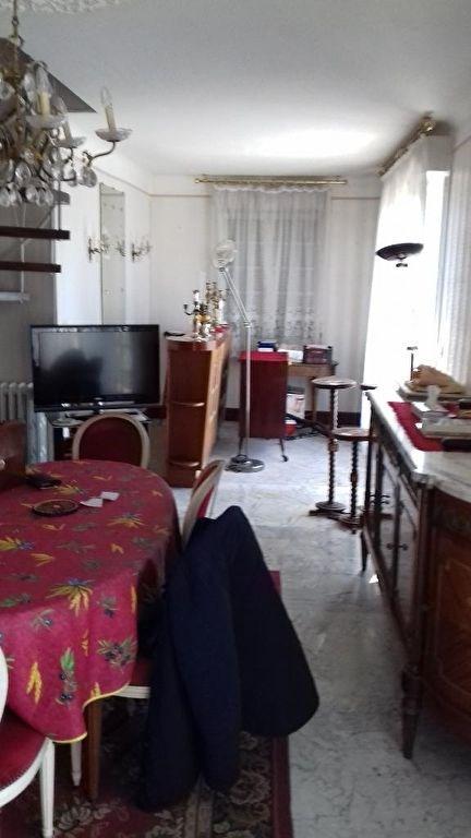 Vendita casa Crach 222800€ - Fotografia 8