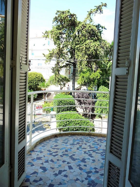 Vente appartement Nice 529 000€ - Photo 10