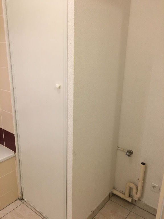 Vente appartement Limoges 74 100€ - Photo 8