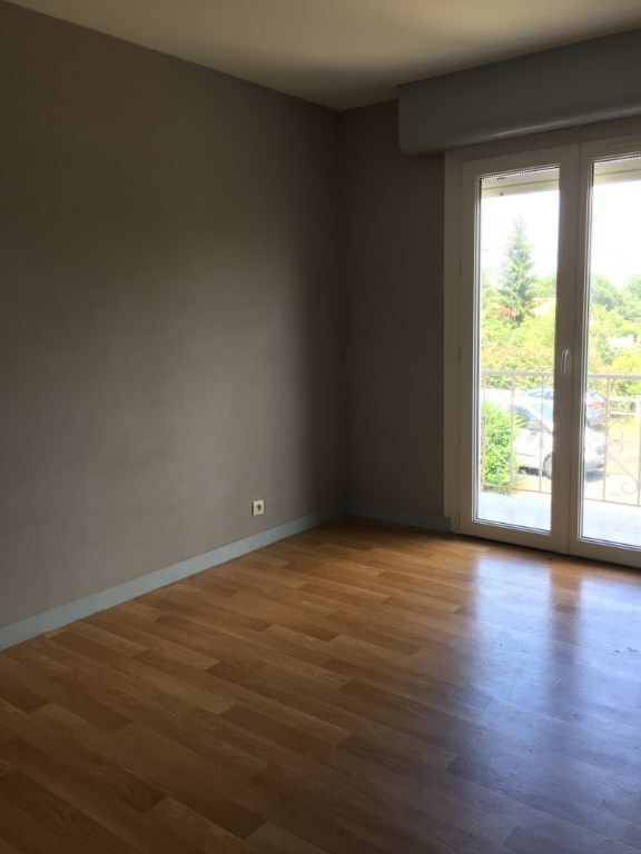 Location appartement Mees 750€ CC - Photo 3