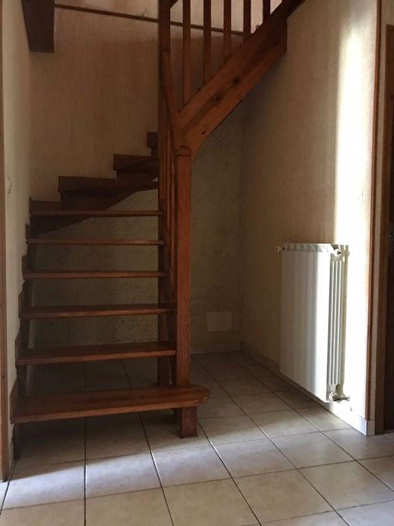 Sale house / villa Pezens 97200€ - Picture 10