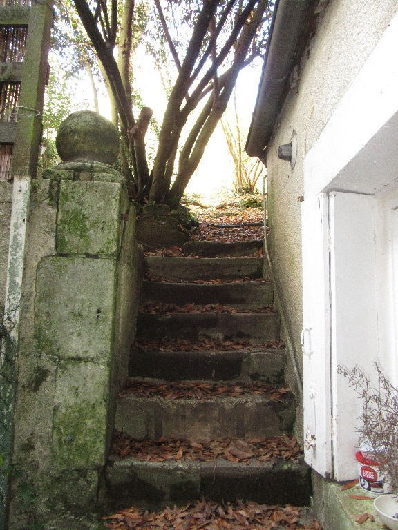 Sale house / villa Perigueux 148400€ - Picture 3