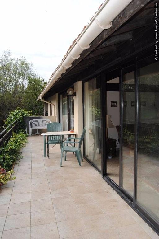 Venta  casa Castelnaudary 235000€ - Fotografía 9