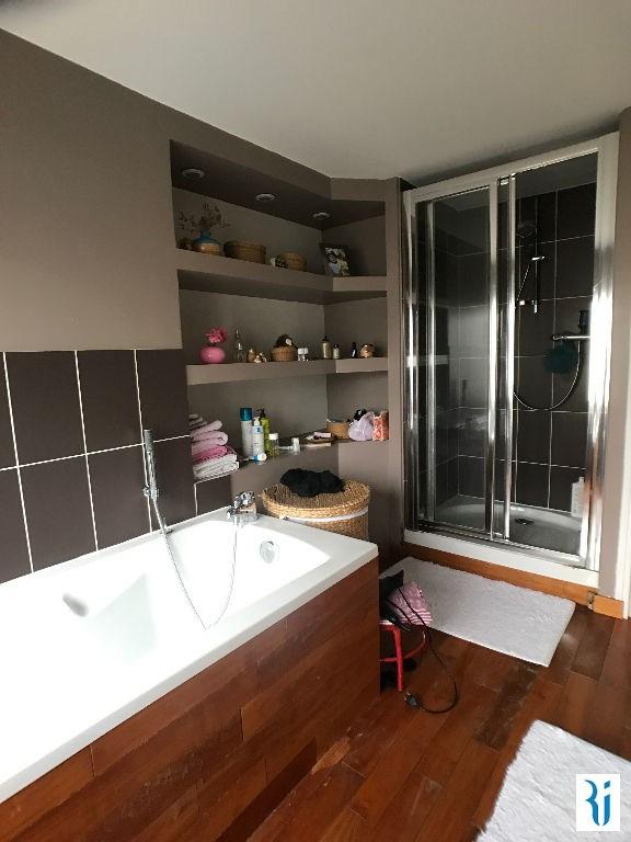 Venta  apartamento Rouen 225000€ - Fotografía 6
