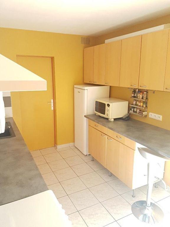 Sale apartment Biscarrosse 138000€ - Picture 2