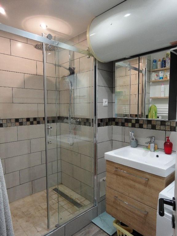 Vente appartement La celle saint cloud 260000€ - Photo 7