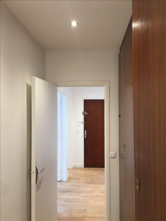 Location appartement La celle st cloud 1495€ CC - Photo 1