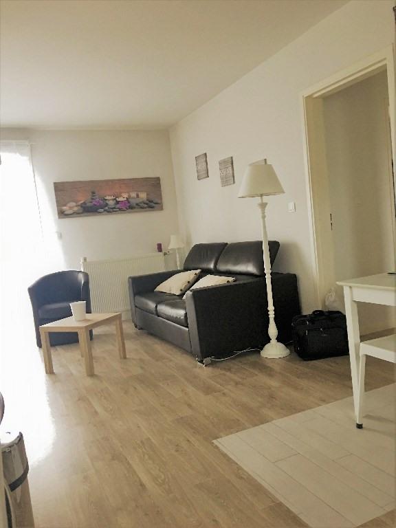 Vente appartement Blagnac 193000€ - Photo 6