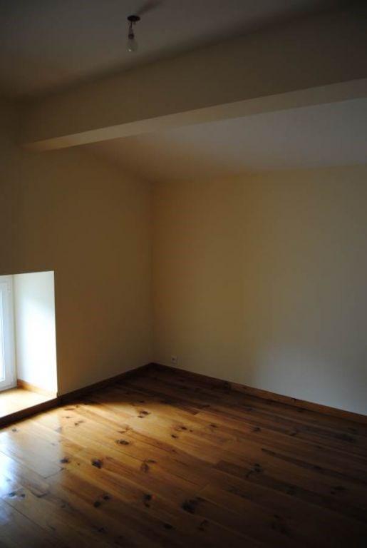 Vente maison / villa Montagne noire 80000€ - Photo 7