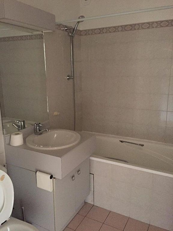 Location appartement Levallois perret 890€ CC - Photo 4