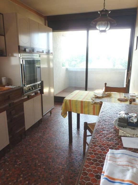 Vente appartement Echirolles 109000€ - Photo 9