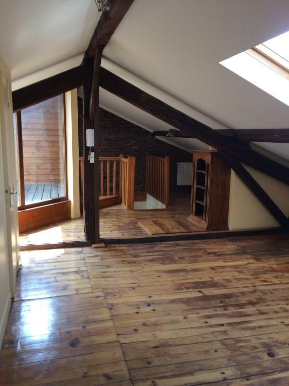 Vente appartement Saint-étienne 205000€ - Photo 13