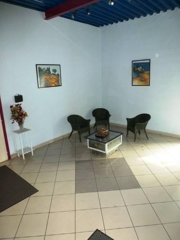 Location bureau Seyssinet-pariset 405€ CC - Photo 5