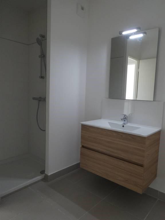 Alquiler  apartamento Villeneuve-lez-avignon 816€ CC - Fotografía 5