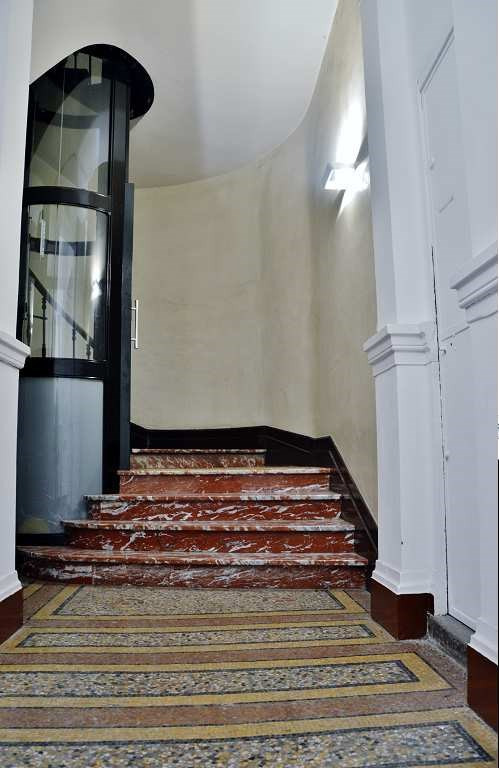 Rental apartment Toulouse 1231€ CC - Picture 2