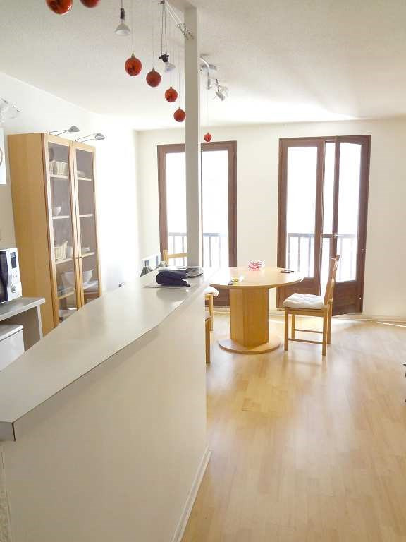 Location appartement Toulouse 823€ CC - Photo 2